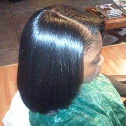 life s salon 13 photos hair salons brighton seattle wa reviews yelp