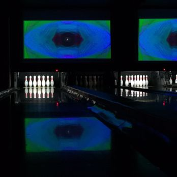 Frames Bowling Lounge Nyc Reviews | Frameswall.co