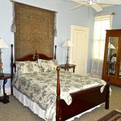 Photo Of Flowertown Bed Breakfast Summerville Sc United States