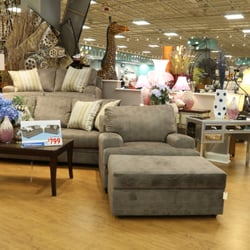 photo of bob s discount furniture wilkes barre pa united states