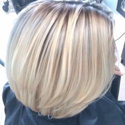 prestige allure salon 171 photos hair extensions 740 w state rd 434 longwood longwood