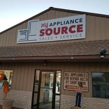 microwave repair blogger