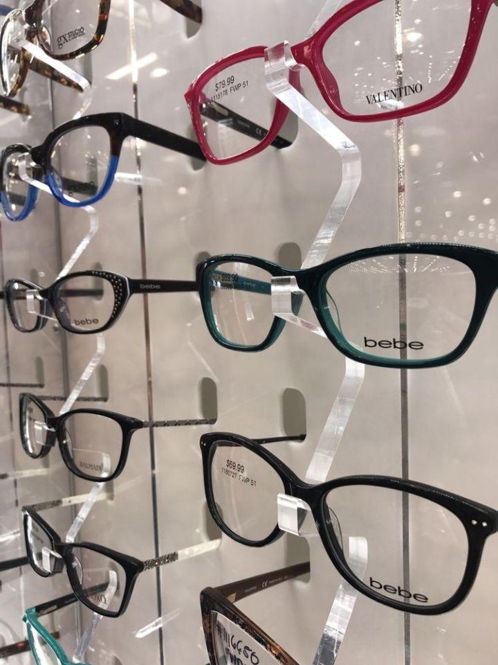 de8783f86f Costco Optical 20 Reviews Optometrists 28505 Hesperian Blvd