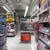 Toys R Us 64 Photos Amp 30 Reviews Toy Stores 1425 W Sunset Rd Henderson NV Phone Number