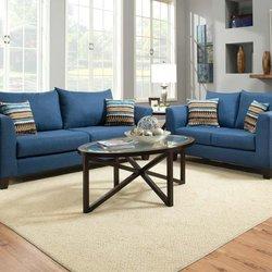 Photo Of Furniture Mattress Outlet Sanford Fl United States