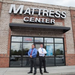 Photo Of Mattress Center Winston M Nc United States Come See Paul