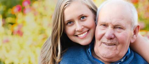Most Reputable Seniors Dating Online Services In Kansas