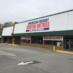 Photo Of American Freight Furniture And Mattress Rome Ga United States