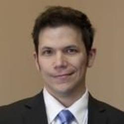 Image Result For Dui Attorney Orlando Fl