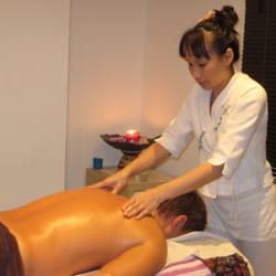 Photo Of Lanna Spa London United Kingdom