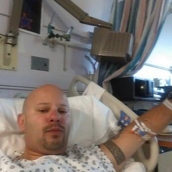 NYC Health + Hospitals/Coney Island - 27 Photos & 46 ...