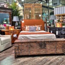 The Dump Furniture Outlet 111 Photos Amp 183 Reviews