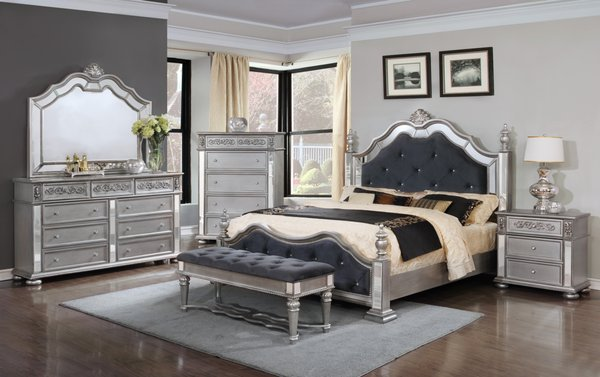 Photo Of Roomstyle Furniture Mattress Baltimore Md United States