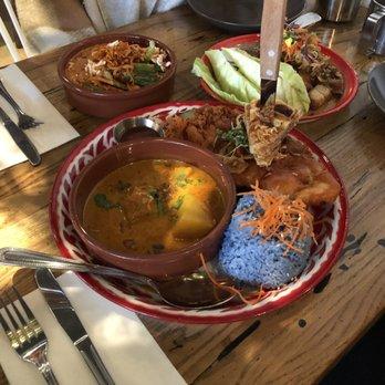 Farmhouse Kitchen Thai Cuisine 2799 Photos Amp 1103