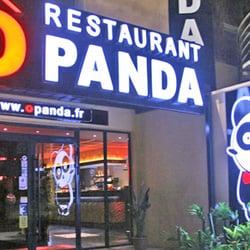 O Panda 30 Reviews Chinese 20 Traverse De La Montre