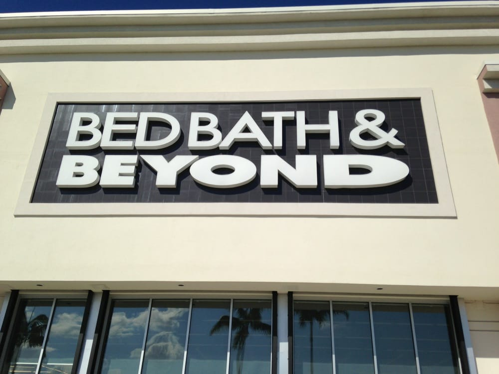 Phone Number For Bed Bath And Beyond Bed Bath Beyond