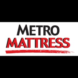 Photo Of Metro Mattress Lockport Ny United States