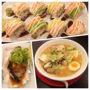 l - 10家洛杉矶最好吃的日式拉面店推荐