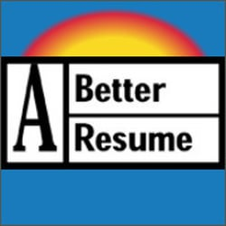 a better resume service employment agencies the loop chicago