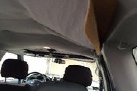 interior auto interior sacramento » Electronic Wallpaper ...