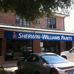 Photo Of Sherwin Williams Paint Houston Tx United States