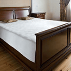 Photo Of American Furniture Mattress Houston Tx United States