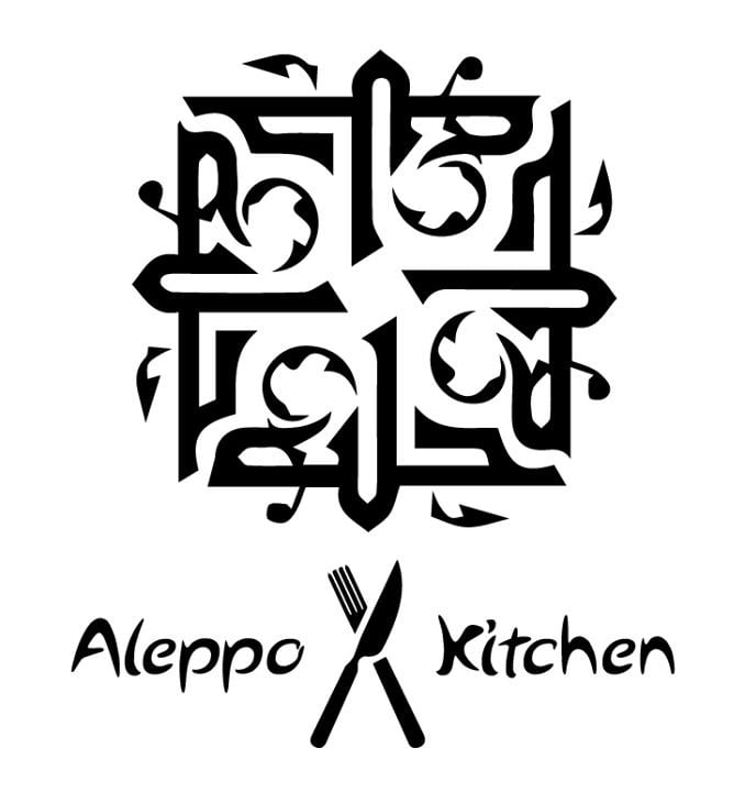 Aleppo Kitchen Burbank United States