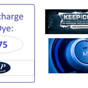 Vip Auto Repair 12 Photos Auto Repair 38139 Ford Rd