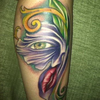 sub rosa tattoo hair salon hair salon ventura ca united states reviews photos yelp