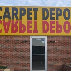 Carpet Depot   Carpeting   2547 NW 10th St  Oklahoma City  OK     Photo of Carpet Depot   Oklahoma City  OK  United States