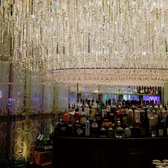 The Chandelier 1370 Photos 1050 Reviews Lounges 3708 Las Vegas Blvd S Strip Nv Phone Number Yelp