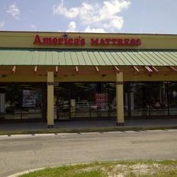 Photo Of America S Mattress Bradenton Fl United States