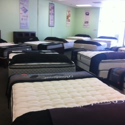 Photo Of Lunar Mattress Austin Tx United States Simmons Beautyrest