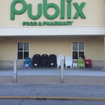 Photo Of Publix Super Markets Lakewood Ranch Fl United States The Outdoor