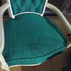 Photo Of Chicago Couch Mattress Cleaning Il United States Before
