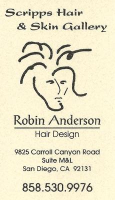 scripps hair skin gallery 19 beiträge friseur 9825 carroll canyon rd san go ca