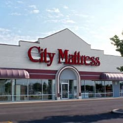 Photo Of City Mattress Rochester Ny United States Bedding Bedroom