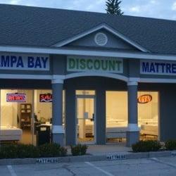Photo Of Tampa Bay Mattress Fl United States