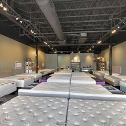 Photo Of Urban Mattress San Antonio Tx United States