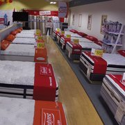 Photo Of Mattress Firm Clearwater Pes Indianapolis In United States