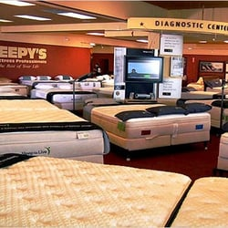 Photo Of Sleepy S The Mattress Professionals Brooklyn Ny United States