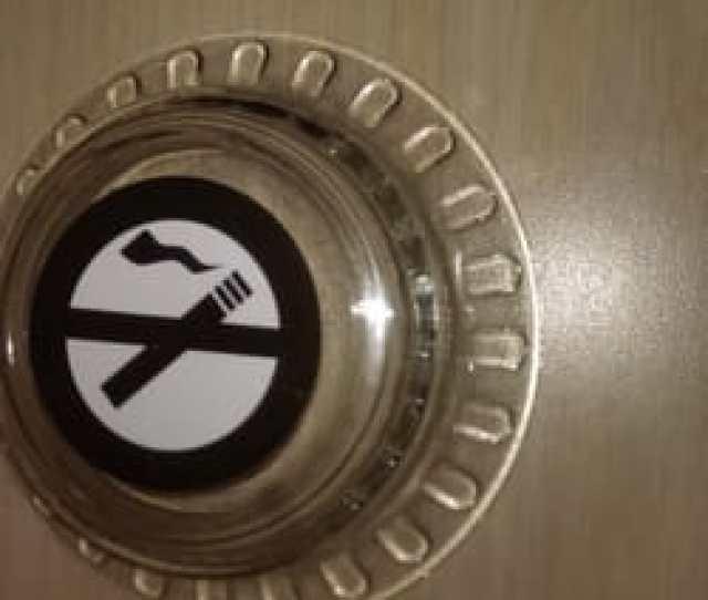 Photo Of Motel 6 Waco South Waco Tx United States Non Smoking