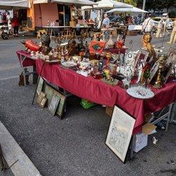 Mercato Di Porta Portese 33 Photos 28 Reviews Antiques