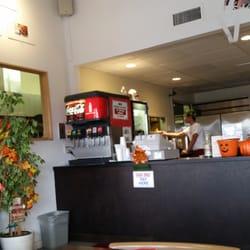 Photo Of At Home Kitchen Gardena Ca United States