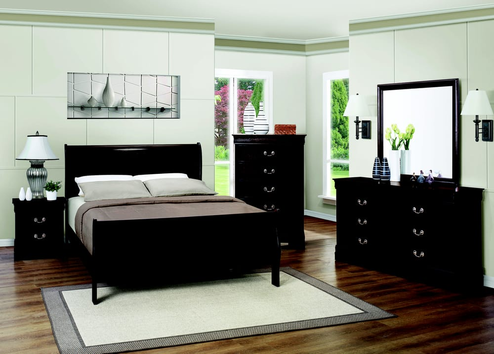 Image Result For Furniture Stores Near By