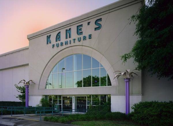 Kanes Furniture 18 Reviews Furniture Stores 2526 SW
