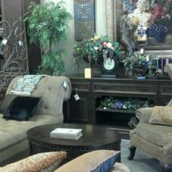razmataz ferme magasin de meuble 7755 n oracle rd tucson az etats unis numero de telephone yelp