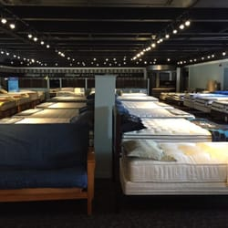 Photo Of Slumberworld Honolulu Hi United States Spring Mattresses