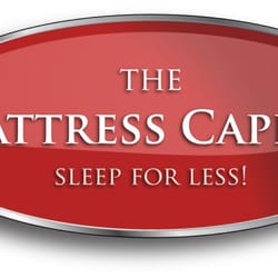 Photo Of The Mattress Capital Wilmington Nc United States