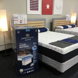 Photo Of Mattress Center Usa Shreveport La United States Win This Serta
